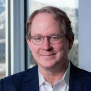 SomaLogic Inc. CEO Roy Smythe