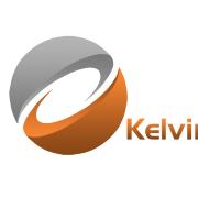 Kelvin Thermal logo