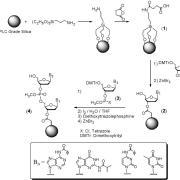 molecule scheme