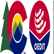 oedit logo