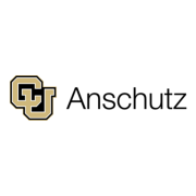 university of colorado anschutz logo