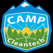 camp cleantech logo