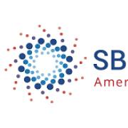 SBIR/STTR logo image