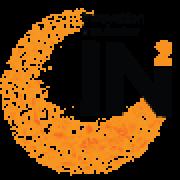 IN2 Logo Image
