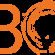 IOC logo image