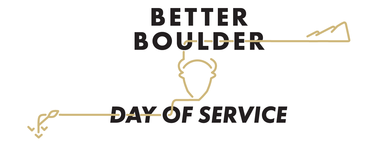 Better Boulder 2018