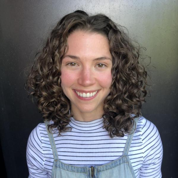 Katie Fankhauser