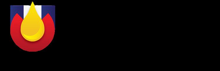 Colorado WASH symposium 2020 logo