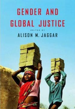Global Gender Justice