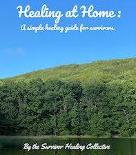 Healing at Home