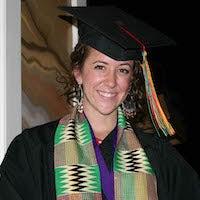 Kelly Orians in 2008