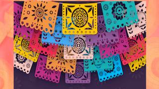 Latinx Heritage Month Resources
