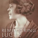 Lucile Buchanan Jones