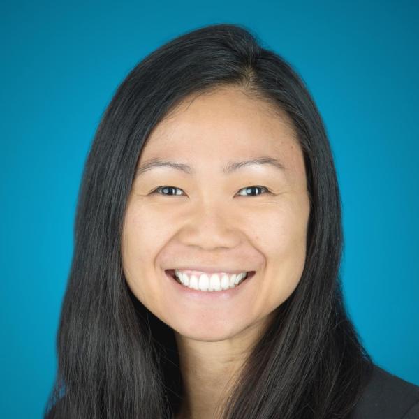 Chrissy Lau