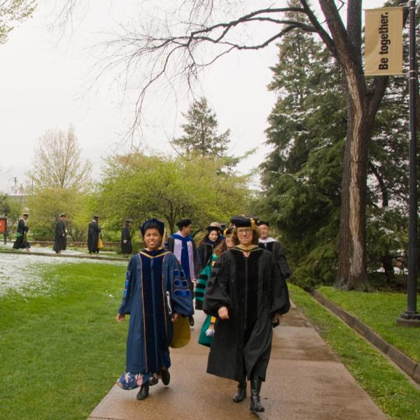 WGST Commencement 2019