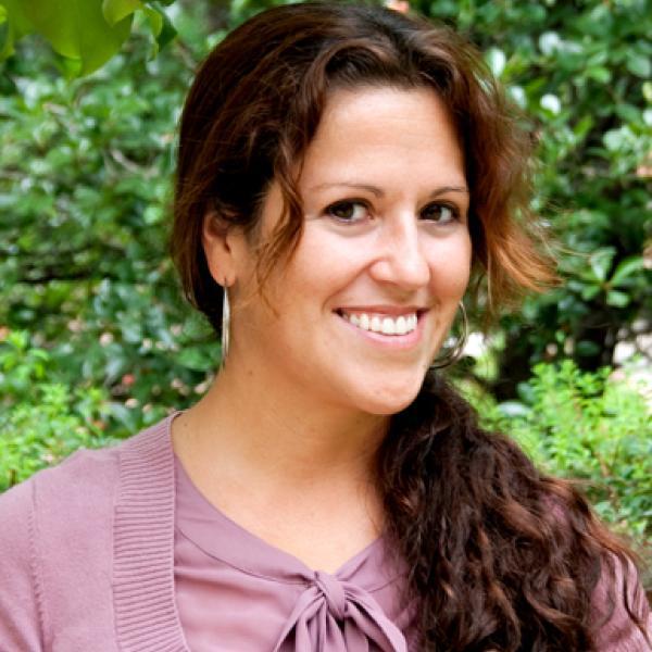 Celeste Montoya