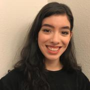 Lorena Aguilera Santana
