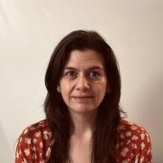 Valerie Bhat