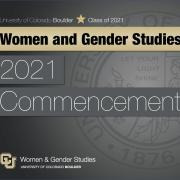WGST Class of 2021 Yearbook