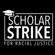 ScholarStrike logo