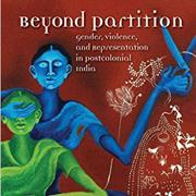Beyond Partition