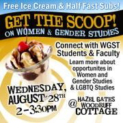 Get the Scoop 2019
