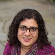 Samira Mehta