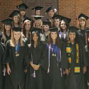 2011 Grads